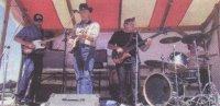 J&E Band